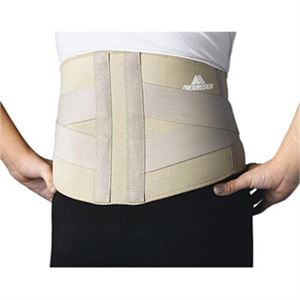 Equifit Coolmax® Lower Back Support
