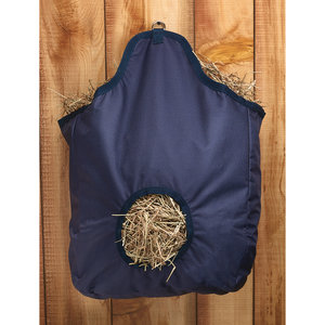 1200 Denier Hay Bag
