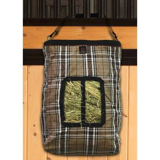KensingtonÖ Hay Bag