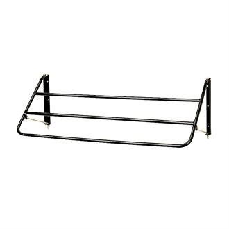Stubbs Collapsible Blanket Rack