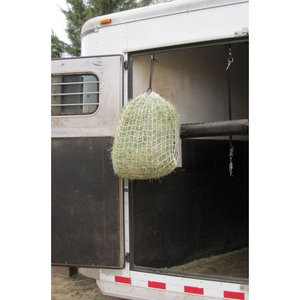 Freedom Feeder-Trailer Size Hay Net