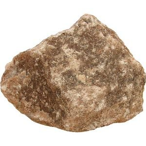 REDMOND ROCK SALT 7LB
