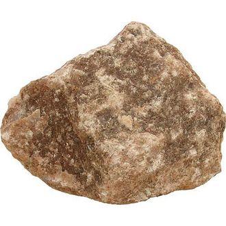 REDMOND MINERAL SALT 3 LB