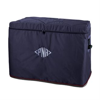 Dover?s Tack Trunk Cover- Standard