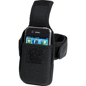 LARGE CELL PHONE HOLDER