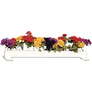 JUMPS USA FLOWER BOXES-PAIR