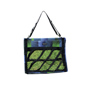 EQ Top Load Hay Bag