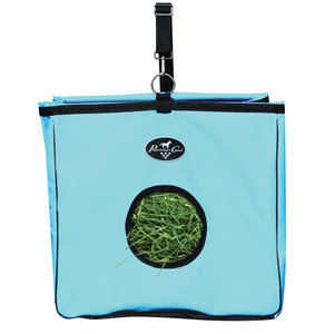 PC HAY BAG