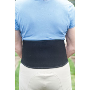 IceRider Lower Back Therapy