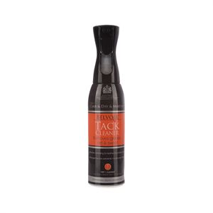 BELVOIR TACK CLEANING SPRAY
