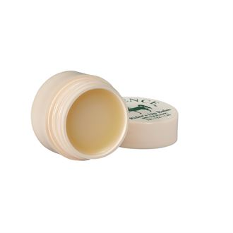 QUESSENCE LIP BALM 0.25oz