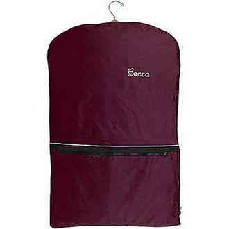 Dover Show Coat Bag