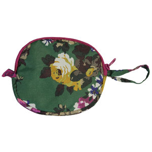 JOULES ECO BAG