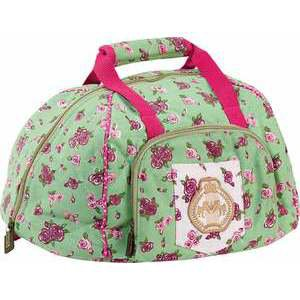 EQUINE COUTURE BINDIA HAT BAG