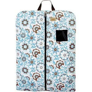 Equine Couture Garment Bag