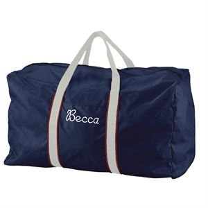 Dover Duffle Bag