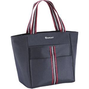ARIAT CARRY ALL TOTE(SP 12)