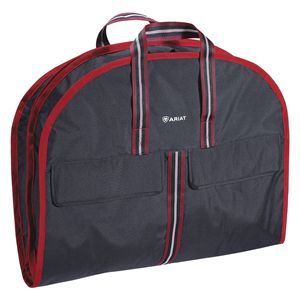 ARIAT GARMENT BAG (SP12)