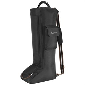 ARIAT TALL BOOT BAG (SP12)