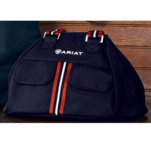 Ariat Helmet Bag
