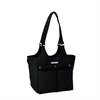 Ariat Mini Tote