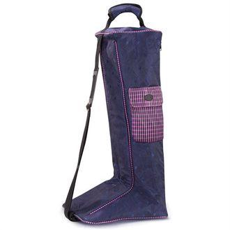 R.J. Classics Boot Bag