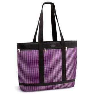 R.J. Classics Tote Bag