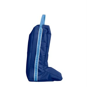 FLEECE LINED 1 PIECE BOOT BAG
