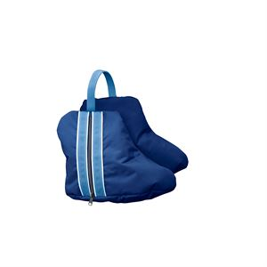 FLC LINED 2 PC PADDCK BOOT BAG