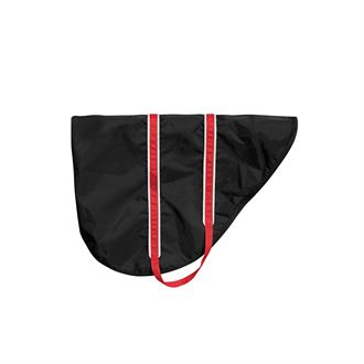 All Purpose Saddle Carry Case