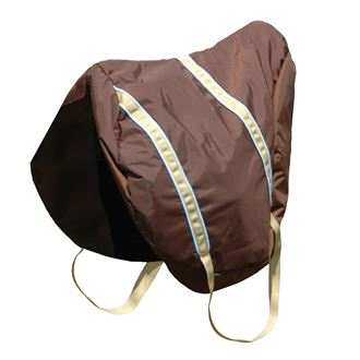 All Purpose Saddle Bag