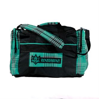 ROUSTABOUT GEAR BAG SMALL