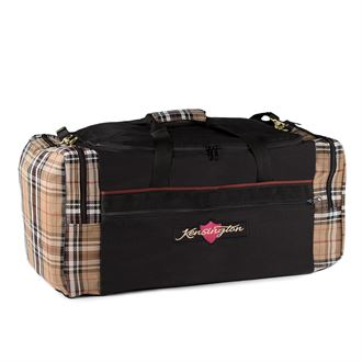ROUSTABOUT GEAR BAG LARGE