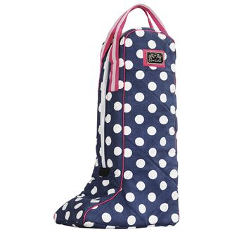 Equine Couture Boot Bag