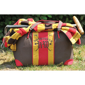 NEWMARKET NANETTE TRAVEL BAG
