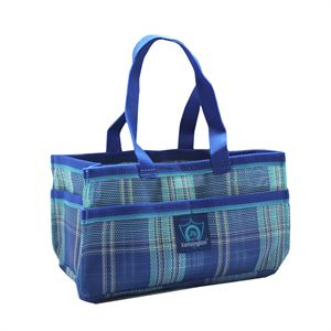 Kensington? Show Tote Bag