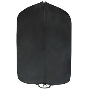 Huntfields Garment Bag