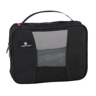 Pack-It Half Cube