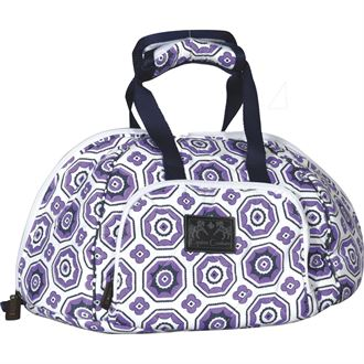 EQUINE COUTURE KELSEY HAT BAG