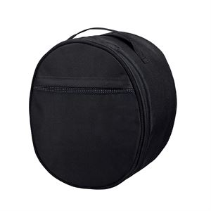 CITY HELMET BAG