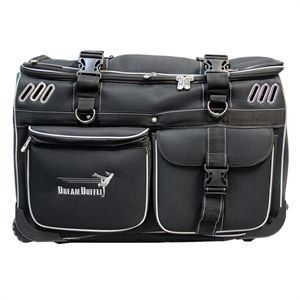 MEDIUM DREAM DUFFEL