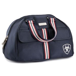 ARIAT TEAM HELMET BAG