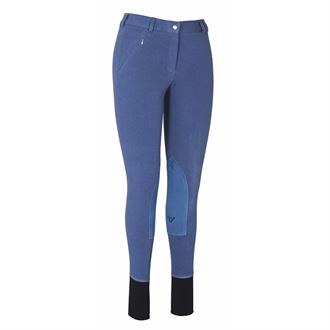 Tuff RiderÖ Low Rise Riding Breeches