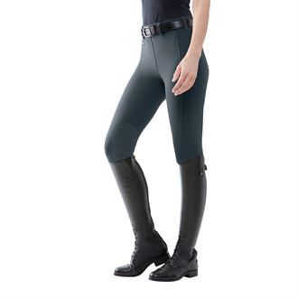 Irideon Issential Riding Tights