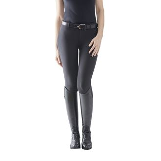 Devon-Aire® Show Hipster Riding Breeches