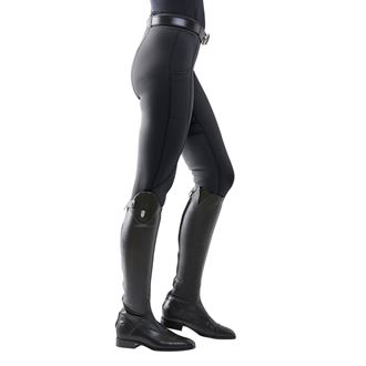 KERRITS FLEX TIGHT II
