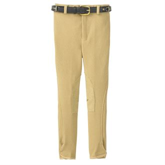 Childrens Tuff RiderÖ Riding Breeches