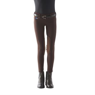 Kids Irideon Issential Riding Breeches