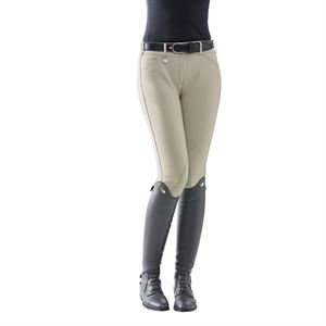 Pikeur« Ciara Knee Patch Riding Breeches