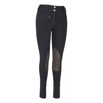 Tuff Rider? Cotton Low Rise Riding Breeches